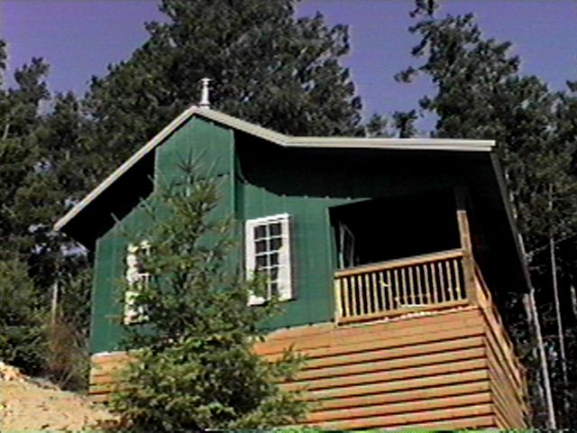 Tremendous Cypress Cottage Rental Orcas Island Bayside Cottages Download Free Architecture Designs Scobabritishbridgeorg